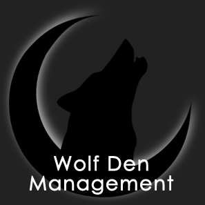 Wolf Den Management