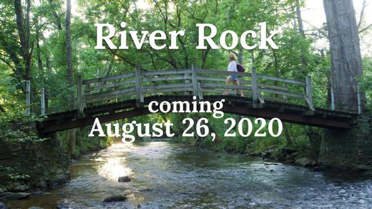 riverrockcomingsoon